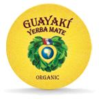guayaki-logo-web