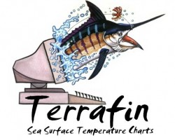 terrafinlogo
